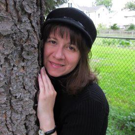 Karen Weyant