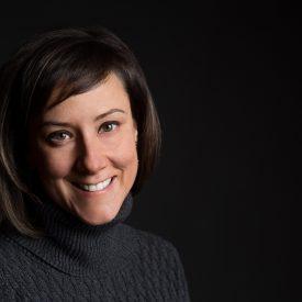 Maggie Andersen