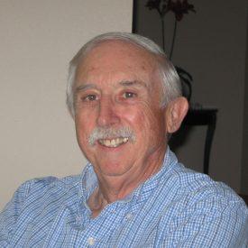 Terry Savoie