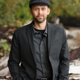 Jeremy Voigt