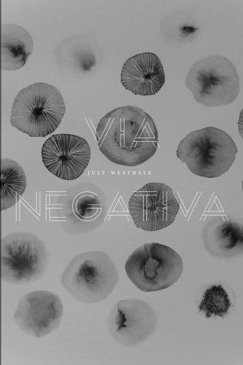 Via-Negativa-July-Westhale-cover-kore press