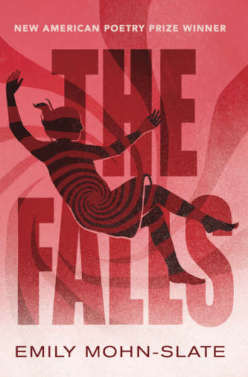 Book Cover The Falls by Emily Mohn-Slate